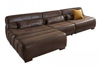 Cavadore-478-Polsterecke-Scoutano-Longchair-links-2-er-rechts-273-x-76-x-170-cm-antik-chocco-0