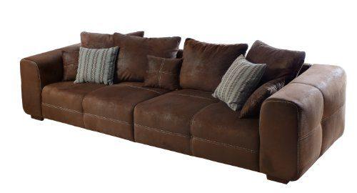 Cavadore-503-Big-Sofa-Mavericco-294-x-92-x-108-cm-antik-chocco-0