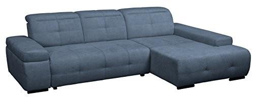 Cavadore-5036-Polsterecke-Mistrel-3-er-Bett-Longchair-XL-273-x-77-93-x-173-cm-Kati-mittel-blau-0