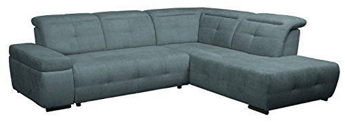 Cavadore-5036-Polsterecke-Mistrel-3er-Bett-Ottomane-269-x-77-93-x-228-cm-Kati-mittel-blau-0