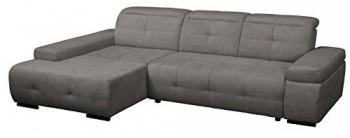 Cavadore-5036-Polsterecke-Mistrel-Longchair-XL-3-er-273-x-77-93-x-173-cm-Kati-fango-0