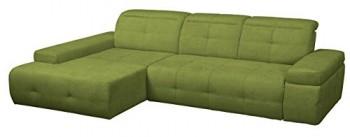 Cavadore-5036-Polsterecke-Mistrel-Longchair-XL-3-er-273-x-77-93-x-173-cm-Kati-grn-0