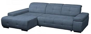 Cavadore-5036-Polsterecke-Mistrel-Longchair-XL-3-er-273-x-77-93-x-173-cm-Kati-mittel-blau-0