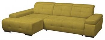 Cavadore-5036-Polsterecke-Mistrel-Longchair-XL-3-er-Bett-273-x-77-93-x-173-cm-Kati-curry-0