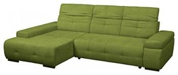 Cavadore-5036-Polsterecke-Mistrel-Longchair-XL-3-er-Bett-273-x-77-93-x-173-cm-Kati-grn-0