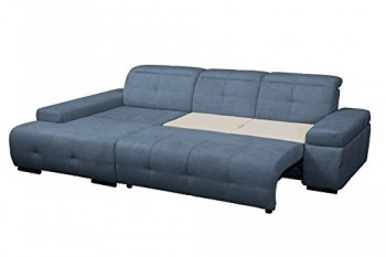 Cavadore-5036-Polsterecke-Mistrel-Longchair-XL-3-er-Bett-273-x-77-93-x-173-cm-Kati-mittel-blau-0