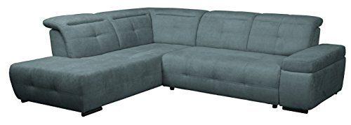 Cavadore-5036-Polsterecke-Mistrel-Ottomane-3er-Bett-269-x-77-93-x-228-cm-Kati-mittel-blau-0