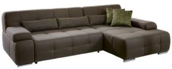 Cavadore-504-Polsterecke-Boogies-3-er-Longchair-268-x-76-x-173-cm-Balaton-schlamm-0