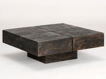 Couchtisch-Square-80x80-walnut-patiniert-0