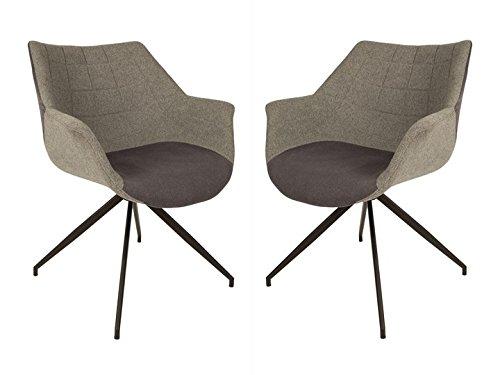 esszimmer set grau weiss just another wordpress siteinspiration f r heim und innenarchitektur. Black Bedroom Furniture Sets. Home Design Ideas