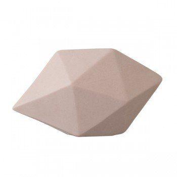 Deco-Diamant-liegend-pastell-rosa-0