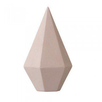 Deco-Diamant-pastell-rosa-0