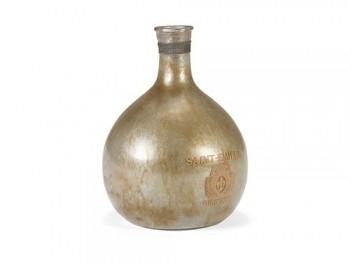 Deko-Flasche-Saint-Emilion-0