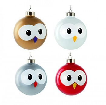 E-my-54680052-Set-4-Weihnachtskugel-Pally-0