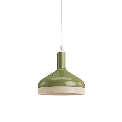 Enrico-Zanolla-Plera-Keramik-und-Massivholz-pendelleuchte-grn-LTPL22GR-0