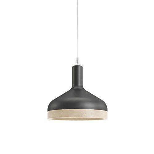 Enrico-Zanolla-Plera-Keramik-und-Massivholz-pendelleuchte-matt-schwarz-LTPL22BM-0