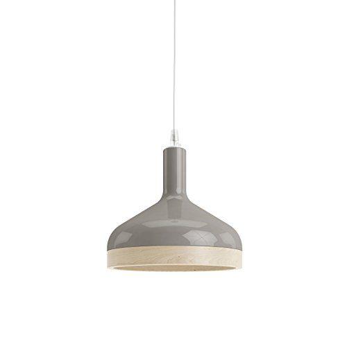 Enrico-Zanolla-Plera-Keramik-und-Massivholz-pendelleuchte-warmgrau-LTPL22G-0
