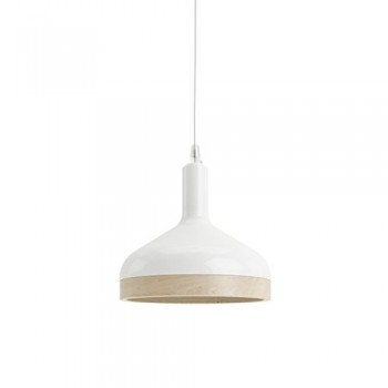 Enrico-Zanolla-Plera-Keramik-und-Massivholz-pendelleuchte-wei-LTPL22W-0