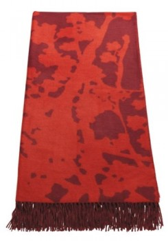 Esprit-Home-70098-060-150-180-Plaid-Shadows-Gre-150-x-180-cm-rot-0