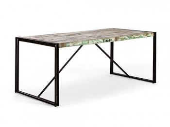 Esstisch-180x90-Designer-Mbel-Quebec-0