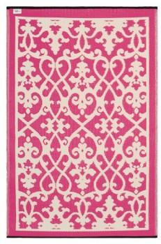 FabHabitat-654367294673-Venice-Teppich-180-x-270-cm-creme-pink-0
