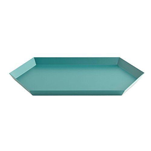 HAY-Kaleido-M-Ablage-jade-335x195cm-0