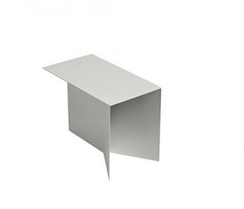 HAY-hay-Slit-slit-table-Rechteckig-oblong-weiss-Beistelltisch-wei-Couchtisch-Coffee-Table-hay-dk-Hay-dnemark-Danmark-0