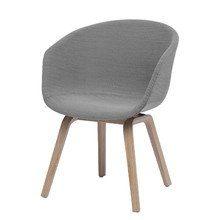 Hay-About-A-Chair-Low-AAC-43-Eiche-geseift-Remix-grau-133-Filzgleiter-0