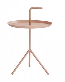 beistelltische wohnaccessoires online bestellen woonio. Black Bedroom Furniture Sets. Home Design Ideas