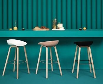 Hay-about-a-stool-aas-32-hay-barhocker-75cm-eichenholz-vierbeingestell-sitzschale-schwarz-design-hee-welling-AAS-32-sitzhhe-75cm-Daenemark-inspired-by-charles-ray-eames-0-0
