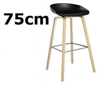 Hay-about-a-stool-aas-32-hay-barhocker-75cm-eichenholz-vierbeingestell-sitzschale-schwarz-design-hee-welling-AAS-32-sitzhhe-75cm-Daenemark-inspired-by-charles-ray-eames-0