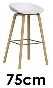 Hay-about-a-stool-aas-32-hay-barhocker-75cm-eichenholz-vierbeingestell-sitzschale-weiss-design-hee-welling-Daenemark-AAS-32-inspired-by-charles-ray-eames-0