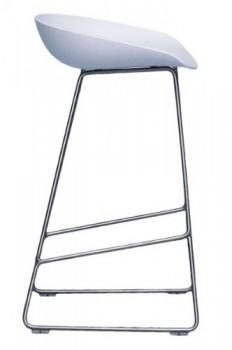 Hay-about-a-stool-aas-38-hay-barhocker-65cm-edelstahl-rahmen-gestell-sitzschale-weiss-design-hee-welling-AAS-38-Daenemark-inspired-by-charles-ray-eames-0-0