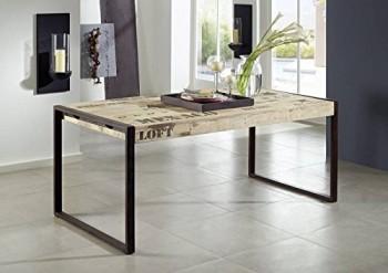 Holz-Mango-Massivholz-Eisen-Esstisch-76x140-vollmassiv-Industrial-Stil-Massivmbel-bedruckt-Factory-115-0