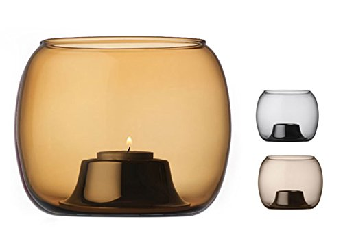 iittala kaasa storm lamp lamp table light tealight. Black Bedroom Furniture Sets. Home Design Ideas