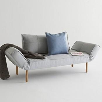 sofas klein wohnaccessoires online bestellen woonio. Black Bedroom Furniture Sets. Home Design Ideas