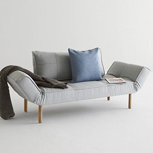 Innovation-Schlafsofa-mit-Holzbeinen-Zeal-Stem-Textil-hellblau-0