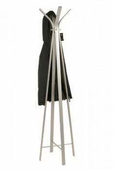 Kare-72503-Garderobe-Libra-180-x-47-x-47-cm-alu-Metallpulverb-0