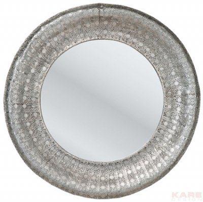 Kare-76862-Spiegel-Orient-Durchmesser-80-cm-0