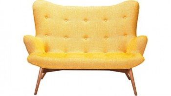 Kare-78920-Sofa-Angels-Wings-Rhythm-2-Sitz-mustard-0