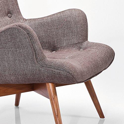 Ohrensessel Design Retro Mobelideen – Edgetags.Info