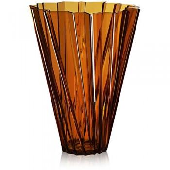 Kartell-1229AM-Vase-Shanghai-bernstein-0