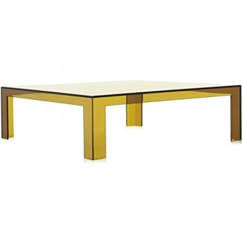 Kartell-5075VA-Invisible-Table-Basso-0