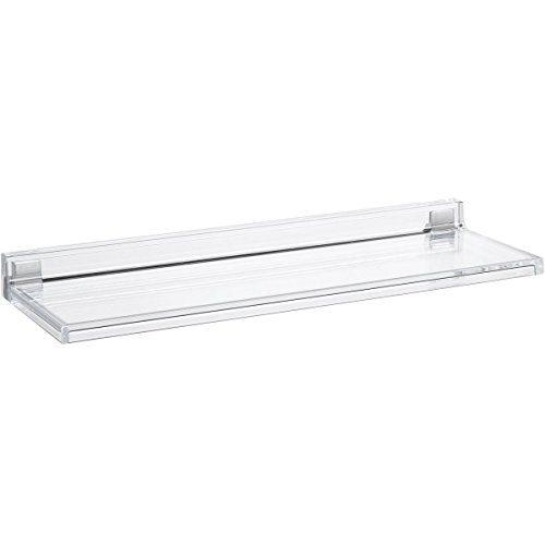 Kartell-9920B4-Regal-Shelfish-transparent-0