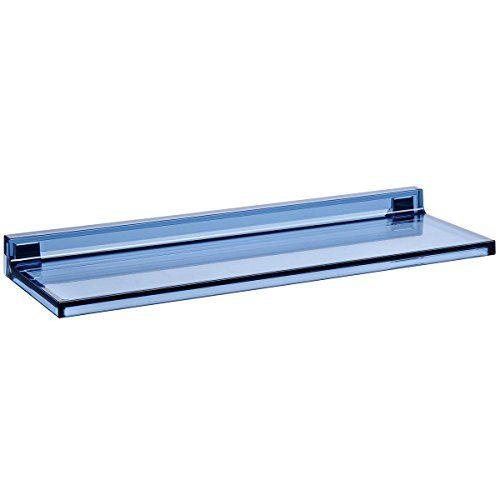 Kartell-9920BL-Regal-Shelfish-blau-0