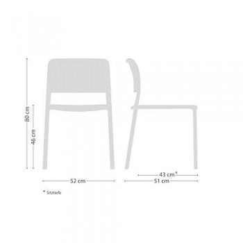 Esszimmerstühle Wohnaccessoires Online Bestellen Seite 4 Von 5