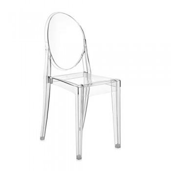 Kartell-Victoria-Ghost-Stuhl-transparent-transparent-0