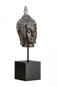 Kopfskulptur-Buddha-0