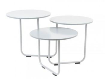 LEITMOTIV-Tisch-3-in-1-schwenkbar-Holz-matt-wei-0