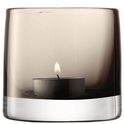 LSA-Lichtfarbe-Teelichthalter-Kerzenhalter-mocca-0